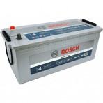 Bosch T4 140Ah L+ 800A