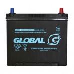 Global NX100-S6LS 45Ah JR+ 430A