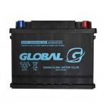 Global 56219 62Ah R+ 480A