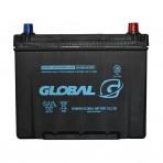 Global 85D26L 80Ah JR+ 650A