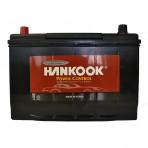 Hankook MF115D31FR 95Ah JL+ 830A