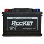 Rocket 60044 100Ah L+ 820A