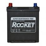 Rocket 35Ah JL+ 300A