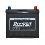 Rocket 75В24LS 55Ah JR+ 470A