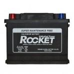 Rocket 56030 60Ah L+ 460A