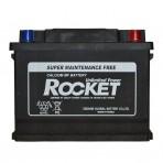 Rocket 56030 60Ah R+ 460A