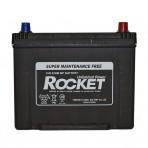 Rocket 85D26L 80Ah JR+ 650A