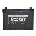 Rocket 115D31L 95Ah JR+ 790A