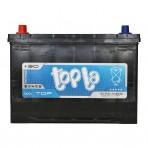 Topla TOP 95Ah JL+ 850A