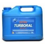 Масло Aral Turboral SAE 10W-40 5л