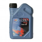 Fosser Drive TS 10w-40 1л