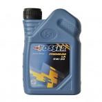 Fosser Premium LA 5w-30 1л
