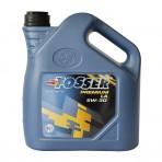 Fosser Premium LA 5w-30 4л