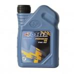 Fosser Premium VS 5w-40 1л