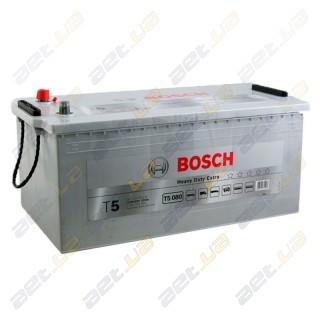 Bosch T5 225Ah L+ 1150A