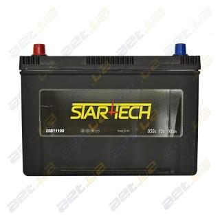 Startech 100Ah JL+ 850A