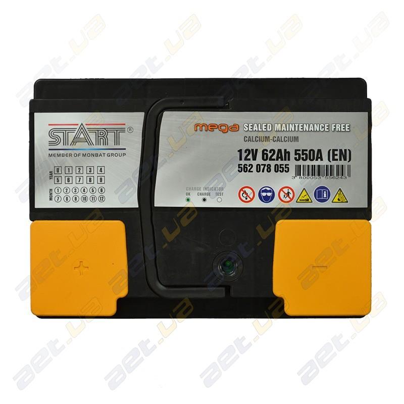 Аккумулятор для ИБП Pitatel HR9-12 12V 9Ah