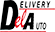 лого Деливери