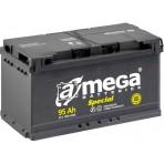 A-Mega Special 95Ah R+ 850A