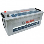 Bosch T4 075 140Ah L+ 800A