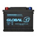 Global 56031 60Ah L+ 460A