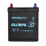 Global NS40Z 35Ah JL+ 300A (тонкая клемма)