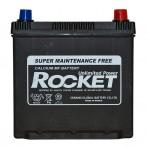 Rocket NX100S6LS 45Ah JR+ 430A