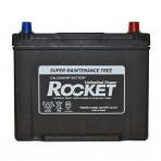 Rocket NX110-5L 70Ah JR+ 600A