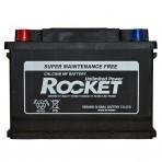 Rocket SMF57411 74Ah L+ 640A