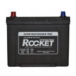 Rocket 85D26R 80Ah JL+ 650A