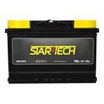 Startech 75Ah L+ 700A