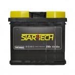 Startech 55Ah R+ 550A