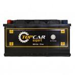 TOP CAR Expert 95Ah L+ 680A