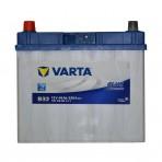 Varta Blue Dynamic 545 158 033 (B34) 45Ah JL+ 330A