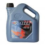 Моторное масло Fosser Drive Diesel 10w-40 4л