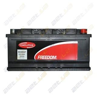 Delphi Freedom 95Ah L+ 800A