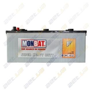 Monbat F 185Ah L+ 1200A