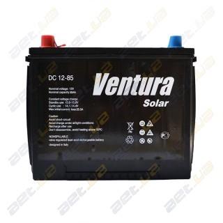 Ventura DC 12v 85Ah
