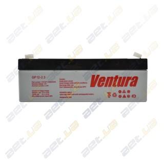 Ventura GP 12v 2.3Ah