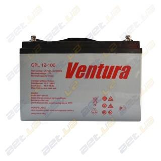 Ventura GPL 12v 100Ah
