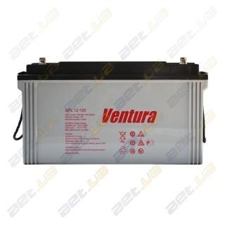 Ventura GPL 12v 120Ah
