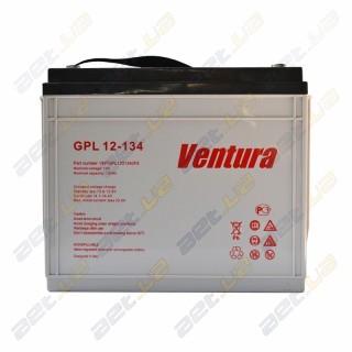 Ventura GPL 12v 134Ah