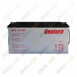 Ventura GPL 12v 150Ah