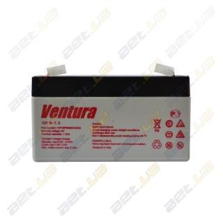 Ventura GP 6v 1.3Ah