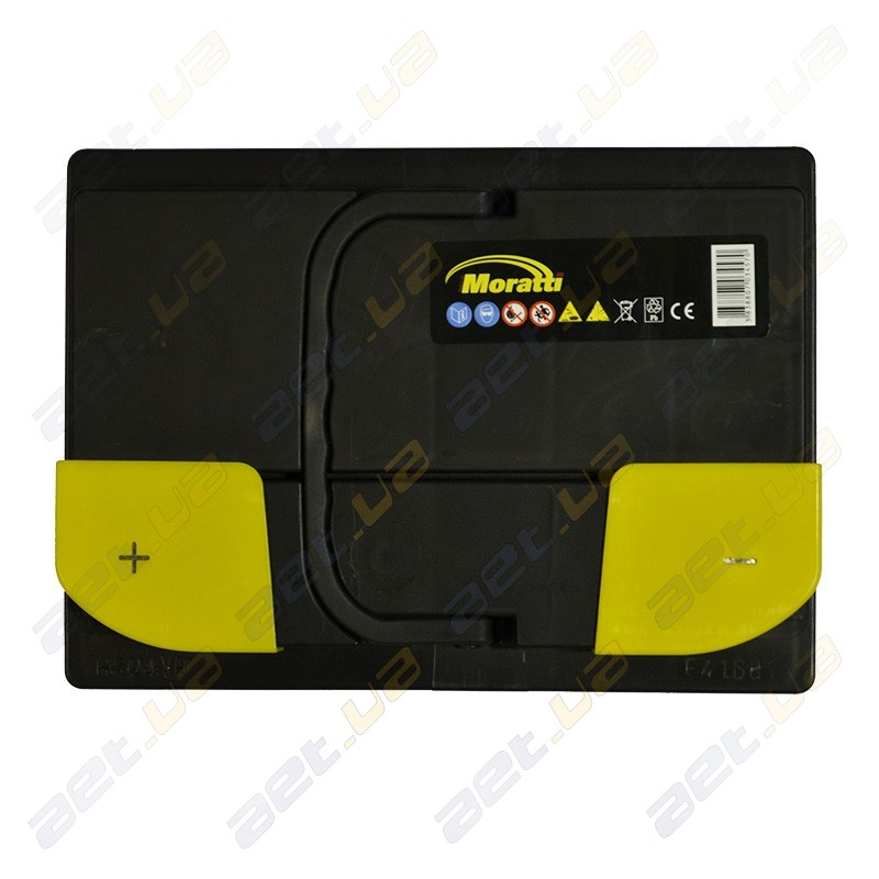 Аккумулятор для ИБП ExeGate Special EXS1250 255175
