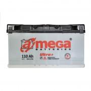 A-Mega ULTRA+ 110Ah R+ 960A