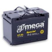 A-Mega Special 65Ah R+ 570A