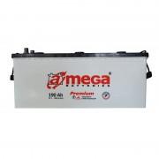 A-Mega Premium 190Ah L+ 1200A