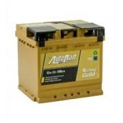 AutoPart Gold 52Ah R+ 480A