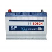 Bosch S4 029 95Ah JL+ 830A